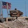 Siyonist bakanlar, ABD'yi Suriye'ye saldırmaya çağırdı