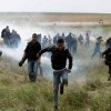 Isesco: İsrail Filistinlilere karşı savaş suçu işlemiştir