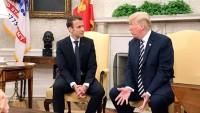 Trump: KOEP asla olmaması gereken bir anlaşmaydı