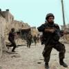 Suriye ordusu İmam Ali (S) camiini kontrolüne geçirdi