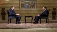 Maliki: Arabistan Irak'ta yapılacak seçimleri etkilemek istiyor