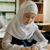 Avusturya'daki okullarda başörtüsü yasaklanıyor