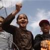 İran'lı öğrencilerden Filistin'li öğrencilere mektup