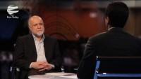 İran petrol bakanı: ABD'nin kararının İran petrolünün ihracatında bir engeli olamaz