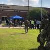 ABD'de lisede silahlı saldırı: 10 ölü, 10 yaralı