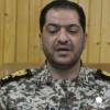 Tuğgeneral Sabahiferd: İsrail, çocuk katili vahşi bir rejimdir