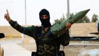 ÖSO: Amerikan silahlarını Nusra Cephesine teslim ettik