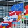 28 Avrupa ülkesi nükleer anlaşmanın korunması yönünde ortak karar aldı
