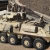 Yemen'in Suudi rejimine füze saldırısında onlarca Suudi askeri öldü
