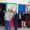 Tunus'ta yerel seçimleri Nahda kazandı