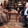 Hekim: Irak'ta milli ekseriyetten oluşacak hükümet çözüm yoludur