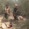 Yemen'de Suudi kiralık unsurlar etkisiz hale getirildi