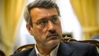 İran büyükelçisi: ABD, İran'daki yaptırımlar konusunda genel olarak yenilgiye uğradı