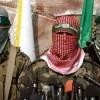 Kassam Tugayları: Irkçı İsrail'in cinayetleri karşılıksız kalmayacak