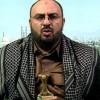 Ensarullah'tan Hudeyde havaalanı iddialarına tekzip