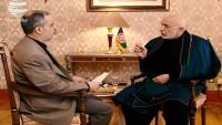 Karzai: ABD Afganistan ve bölge milletlerine ihanet etti