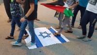 İran halkının Dünya Kudüs Günü'ne görkemli katılımı dünya medyasında