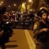 Siyonist İsrail güçleri El-Halil ve Nablus'ta birçok bölgeye baskın düzenledi