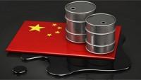 Çin İran'dan petrol ithalatını kesmeyecek