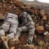 Yemen'den Suudi paralı askerlerine ağır darbe