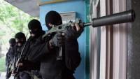 İran'da inkılab karşıtı iki terör örgütü yok edildi