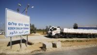 İsrail'in Gazze halkı aleyhindeki cinayetleri devam ediyor