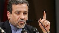 Irakçi: İran'ın, petrol yaptırımlarına karşı türlü ajandası var