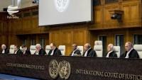 Uluslararası Adalet Divanı, Tahran'ın davasında ABD'nin aleyhine karar verdi