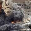 Suudi Koalisyonunun BM Güçlerine Yönelik Komploları