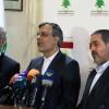 İran Dışişleri Bakan Yardımcısı: İran'ın Suriye'deki güçlerinin varlığı Şam-Tahran anlaşmasına bağlıdır