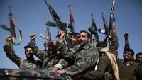 Yemen ordusu Sana'nın kuzeydoğusunda 9. bölgeye bakan yükseklikleri ele geçirdi