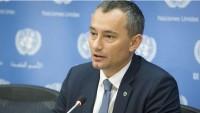 BM özel temsilcisi: Gazze yeni bir savaşın eşiğinde