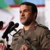 İran milleti asla Amerika Birleşik Devletleri'nin baskı ve yaptırımlarına teslim olmayacak