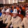 İran'ın ev sahipliğinde düzenlenen 29. Uluslararası Biyoloji Olimpiyatları başladı