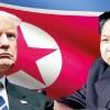 Kuzey Kore ABD'nin talebini reddetti