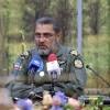 İran Hava Kuvvetleri Komutanı: İran bölgenin en güçlü hava filosuna sahip