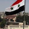 Şam: ABD ile müttefikleri IŞİD ve Nusra'ya silah veriyor