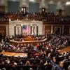 ABD Senatosundaki kritik Yemen tasarısı kabul edildi