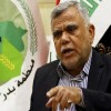 el'Ameri: Amerikan güçleri Irak'tan çekilmeli