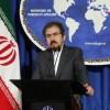 Kasımi'den BAE ve Bahreyn dışişleri bakanlarının iddialarına sert tepki