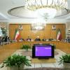 Ruhani: İslam inkılabı rehberinin yol göstericiliği hükümetin hareketinin çıkış yoludur