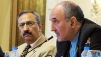 İran ile Pakistan'dan terörle mücadeleye vurgu