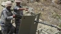 İspanya, Suudi Arabistan'a güdümlü bombaların satış anlaşmasını iptal etti