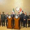 Irak İçişleri Bakanı: Yaptırım, yanlış ve yenilgiye mahkum bir siyasettir