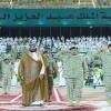 Suudi ordusundan 60 subay Yemen savaşına tepki olarak istifa etti