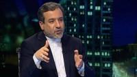 Erakçi: Astana eşiğinde Suriye'de iyi bir süreç kaydedildi