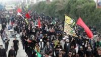 Irak'ta bir intihar eylemcisi etkisiz hale getirildi