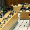 Zarif: İran tehditlere tahammül etmez