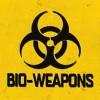 ABD ordusu yeni bir mikrobik silah üretme planında
