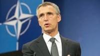 NATO genel sekreterinin İran'ı suçlaması üzerine